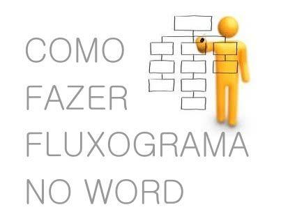 fluxograma-no-word-como-fazer