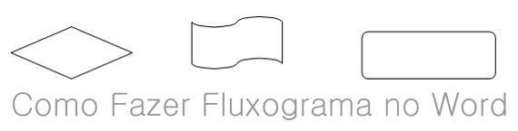 fluxograma-no-word-exemplos-modelo
